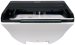 Panasonic KV-S1057C Driver