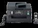 Panasonic KX-MB2060 Driver