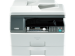 Panasonic KX-MB3020 Driver