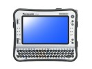Panasonic Toughbook CF-U1 Driver