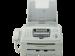 Panasonic KX-FLM661 Driver