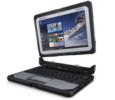 Panasonic Toughbook CF-20 Driver